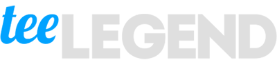 TeeLegend - T-Shirts para Geeks, Nerds & Jedis